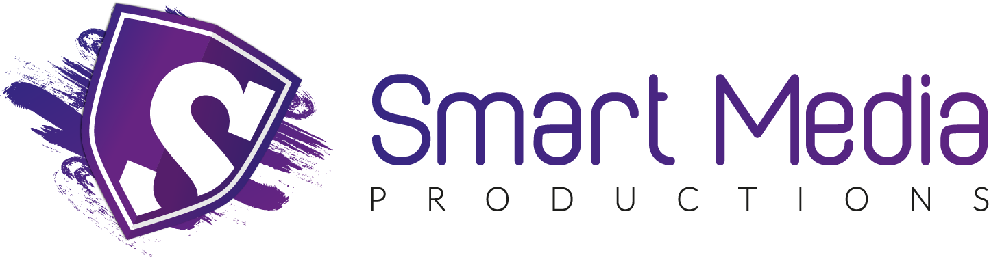 Smart Media Productions