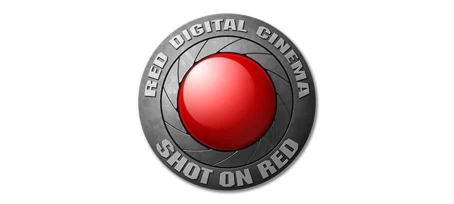leading manufacturer of professional digital cinema cameras