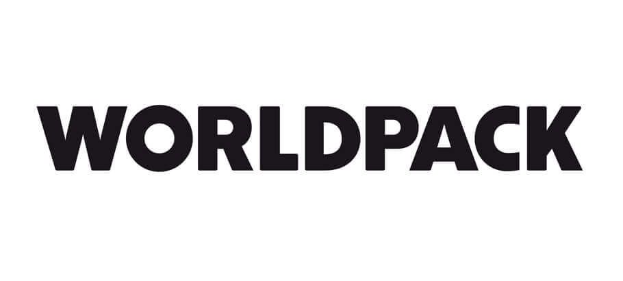 Worldpack in-store products